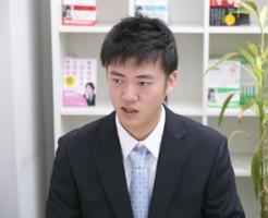 合格体験記1「早稲田大学」