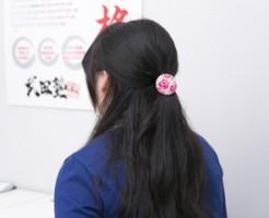 合格体験記3「早稲田大学に合格」