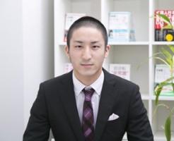 goukaku_yosimura