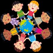 【教務ブログ】倫理と外国語
