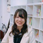 合格体験記 明治大学情報コミュケーション学部に合格!